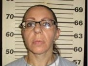 Tiffany Taylor with an offense date of Nov. 26, 1996, is serving a max sentence of life.