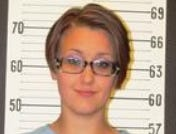 Kalyn Polochak with an offense date of Dec. 10, 2010, is serving a max sentence of life.