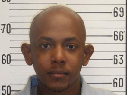 Donald Williams with an offense date of July 5, 2001, is serving a max sentence of life.