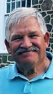 Bill Korson