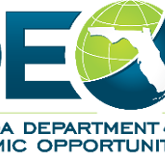 Florida Department of Economic Opportunity announces $1.5 million in grants for workforce training