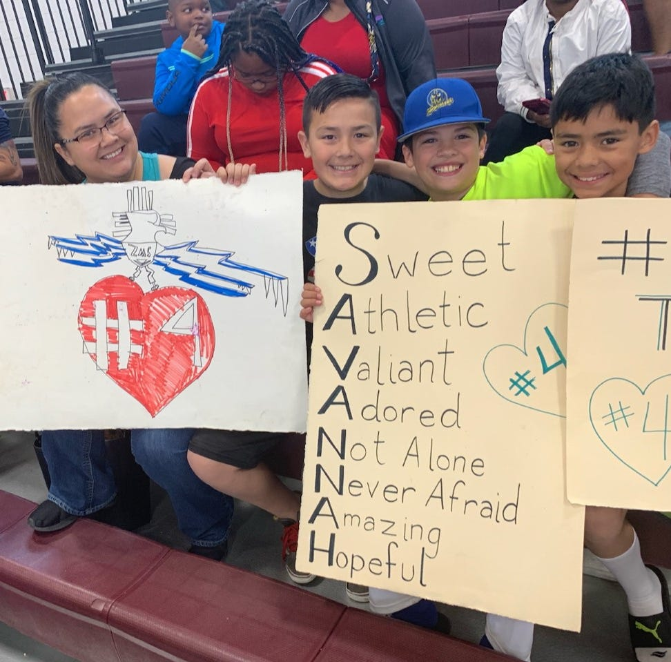 Doña Ana County legislators respond to anti-gay bullying at Las Cruces school