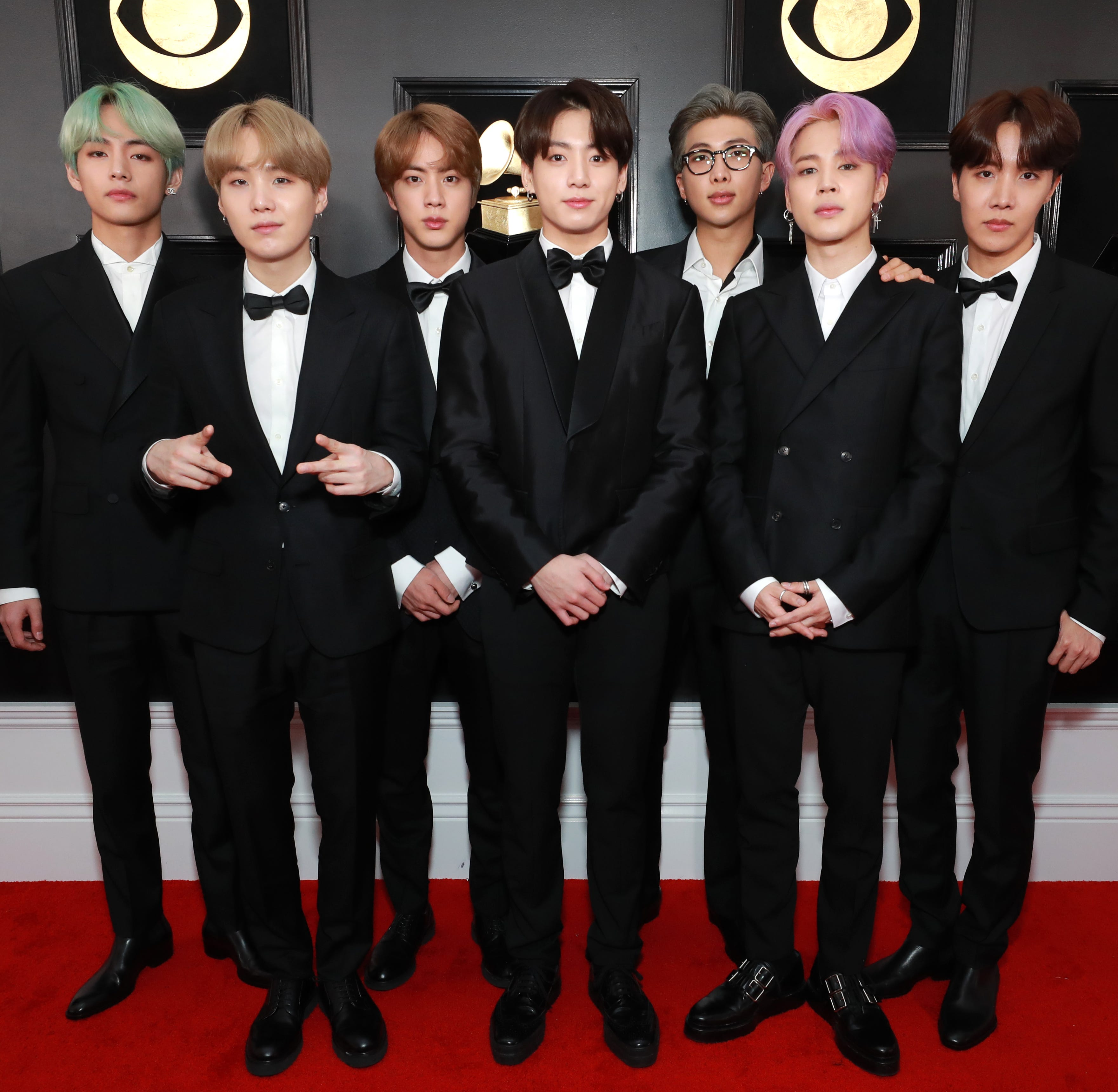 BTS MetLife Stadium onsale makes BTS Army, Ticketmaster go bonkers: Second show coming