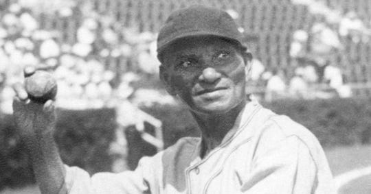 "King Solomon ""Sol"" White was a star player for the Monarchs.  He was inducted into the Baseball Hall of Fame in 2006."
