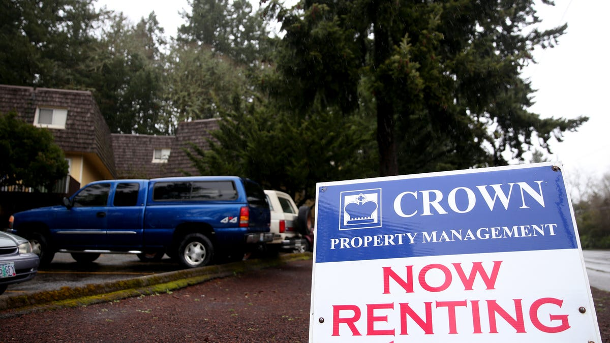 Oregon S New Rent Control Law What Tenants Landlords