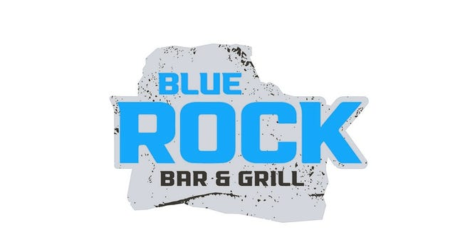 Blue Rock Bar & Grill