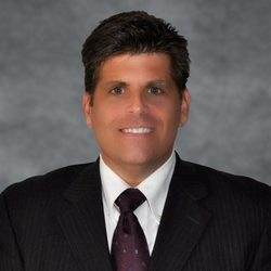 John Reid, recently selected as counsel to the Tallahassee Independent Ethics Board
