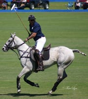 The 2019 Molly's House Polo Classic is 11:30 a.m. to 4 p.m. March 9 at Port Mayaca Polo Club in Okeechobee. The event draws internationally known polo players for a day of competition.