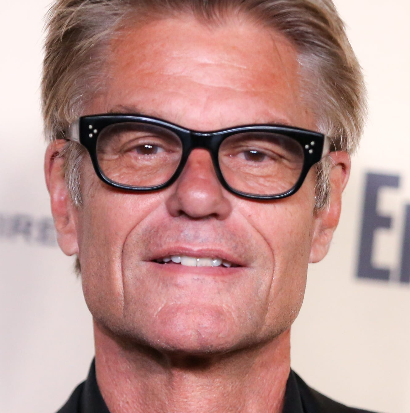 Harry Hamlin, Stefanie Powers to star in Delaware play about plane crash survivors