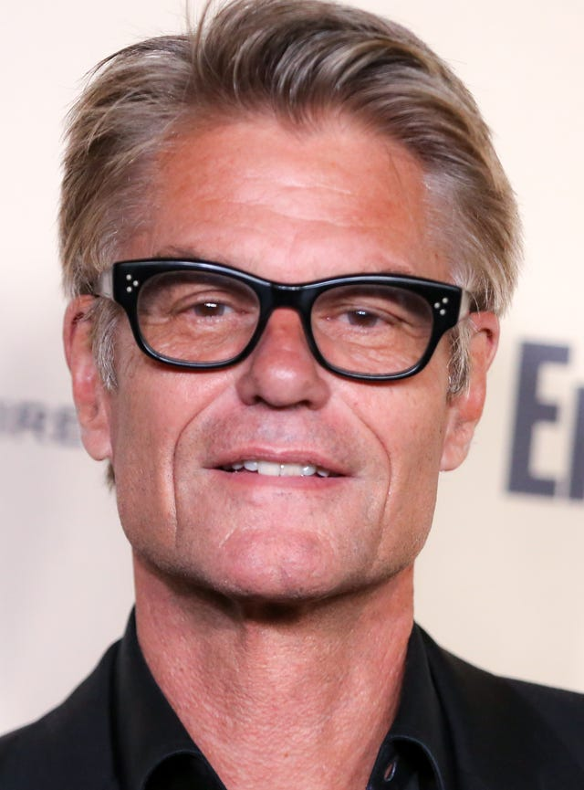 Harry Hamlin, Stefanie Powers to star in Delaware Theatre