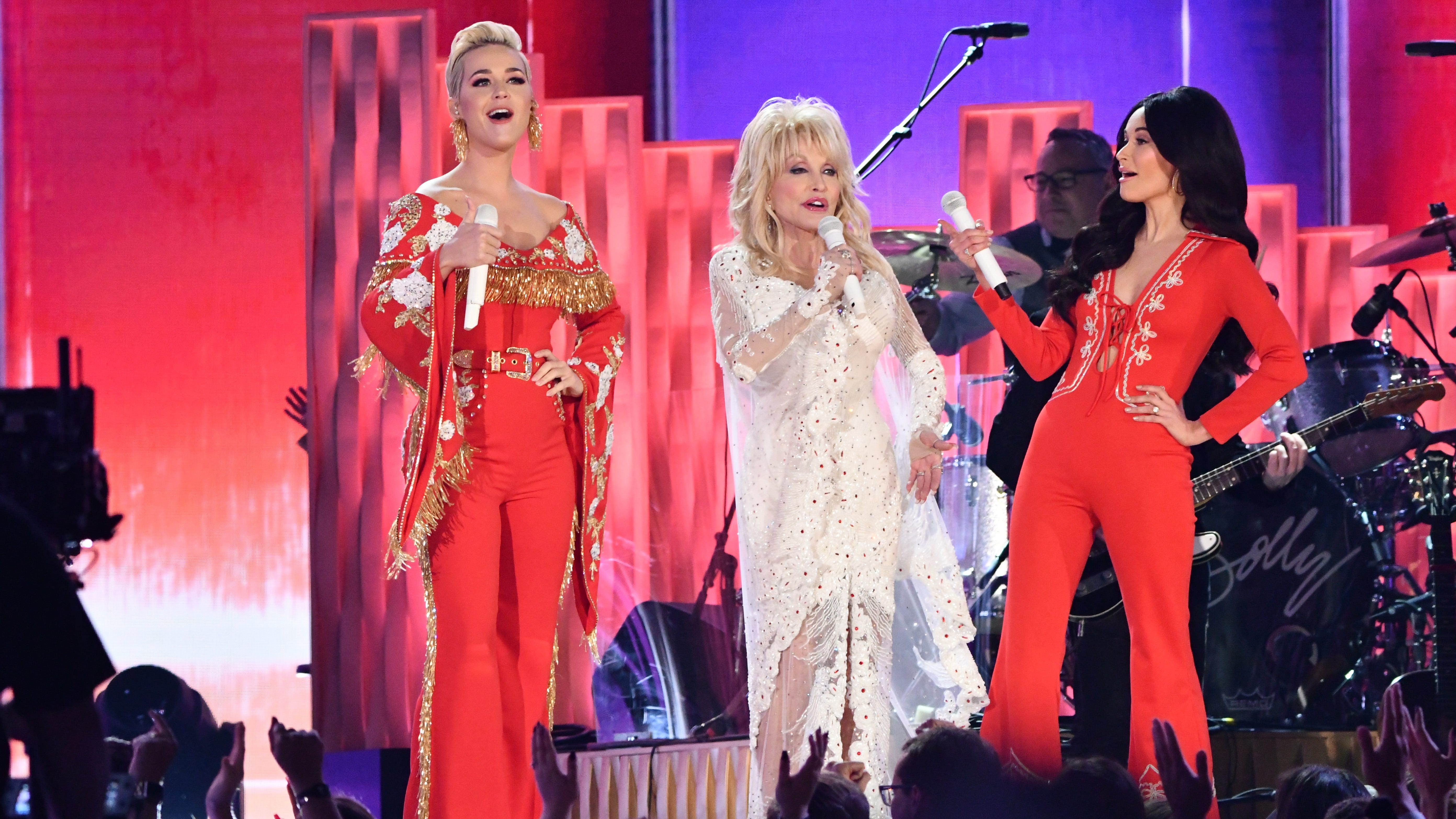 Grammy 2019 Performers: Grammys 2019: Brutally Honest Reviews, Ranking Of Every