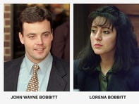 What if Lorena Bobbitt were on trial now? How perception of abuse has (or hasn't) changed