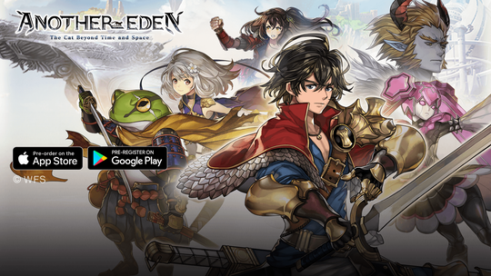This epic JRPG (Japanese role-playing game) offers a ton of depth and gameplay.