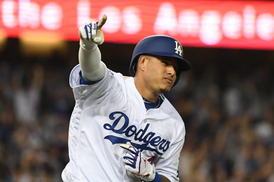 Manny Machado remains unsigned with spring training starting this week.