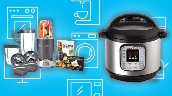 Monday, Feb. 11, kicks off the week with amazing deals on popular products.