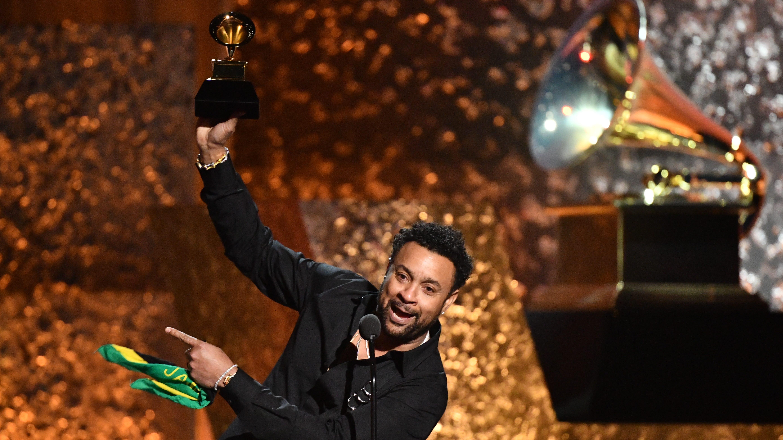 Grammy Winners 2019: Grammys 2019: Winners List