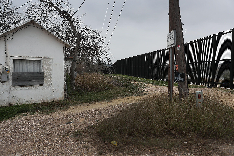 Five takeaways from Trump's El Paso rally on border wall, shutdown talks