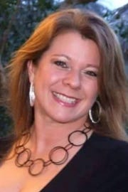 Pamela Freeman Clark, 45, was found dead inside her home by police in 2015.