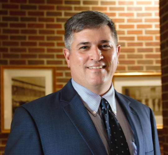 Andrew Kester has been selected as the Director of the Montgomery County Veterans Service Organization (VSO).