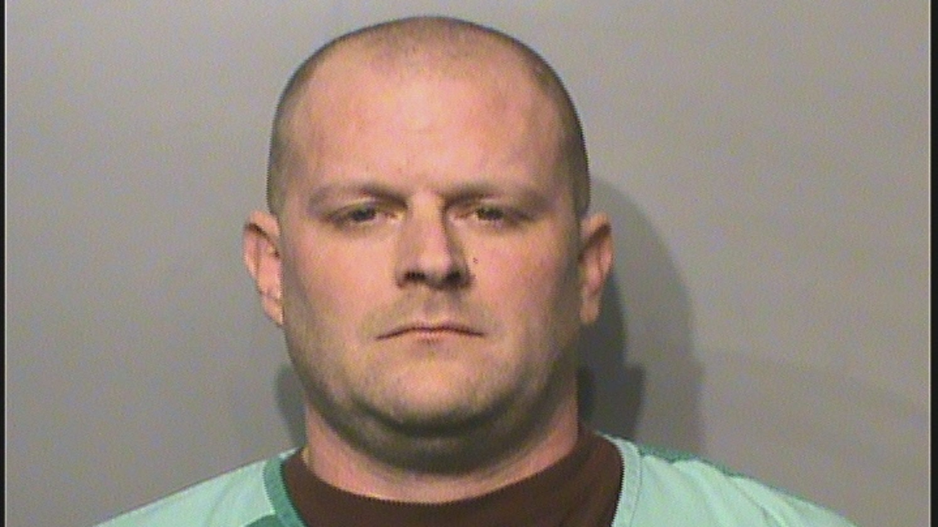 Des Moines man arrested for allegedly assaulting wife