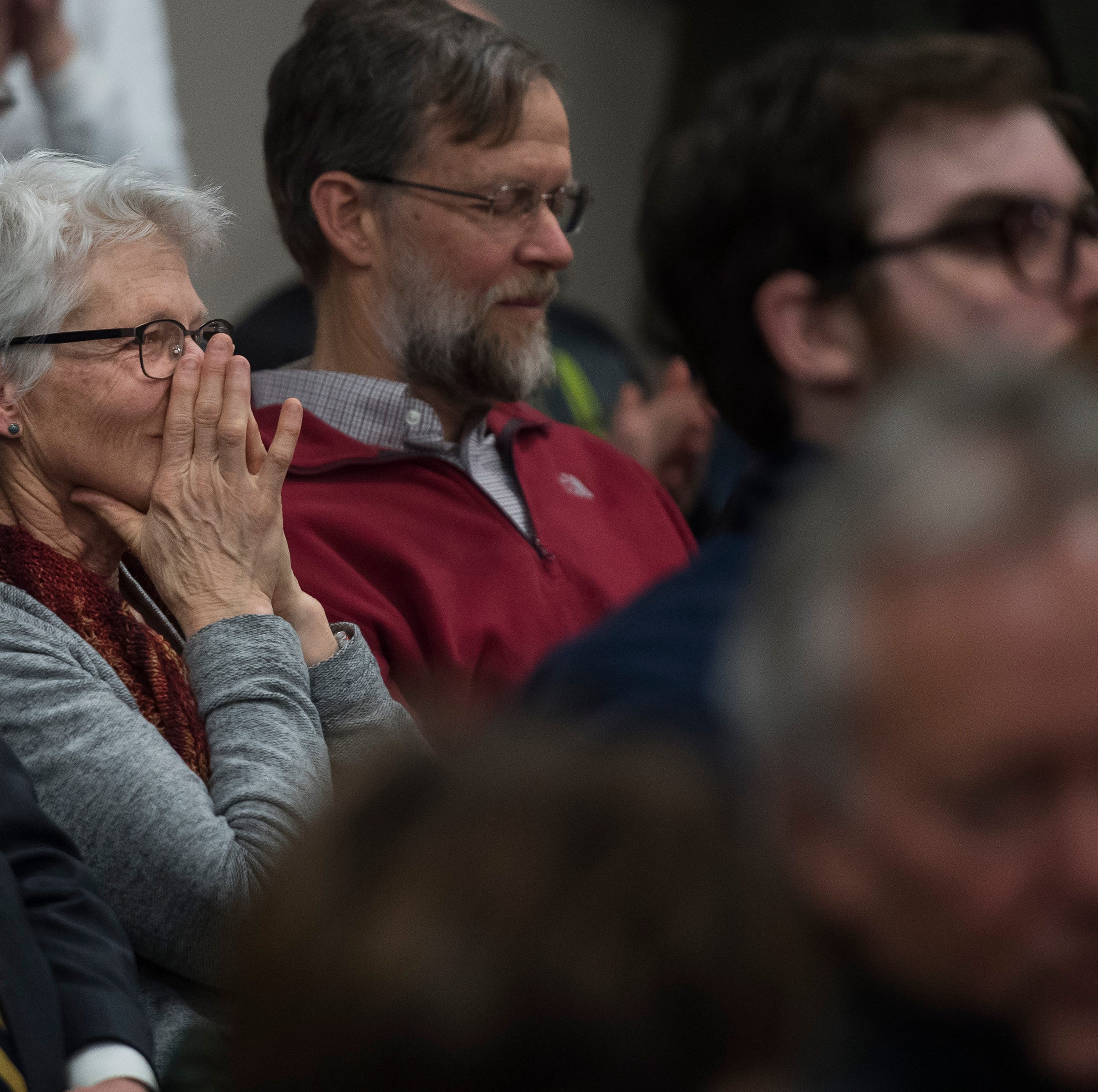 Larimer County commissioners unanimously reject Thornton pipeline proposal