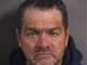 PARTIDA, JUAN EMILIO, 55 / DRIVING WHILE LICENSE DENIED OR REVOKED (SRMS) / OPERATING WHILE UNDER THE INFLUENCE 2ND OFFENSE