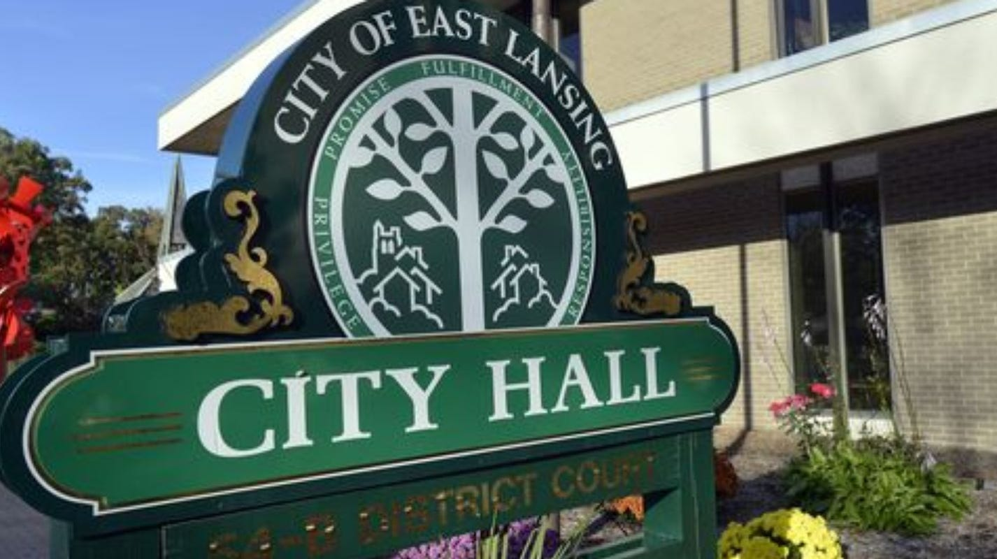 It's official: County certifies East Lansing election results with Meadows' 2 vote win