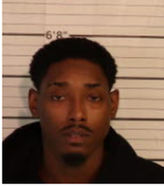 bert Dozier, 33, was arrested early Tuesday morning in connection with a domestic assault call.