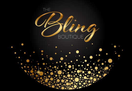 The Bling Boutique will offer apparel and accessories in the Menomonee Falls downtown area. Its owner grew the business out of a home-run online shop.