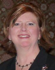 Barbara Dittrich