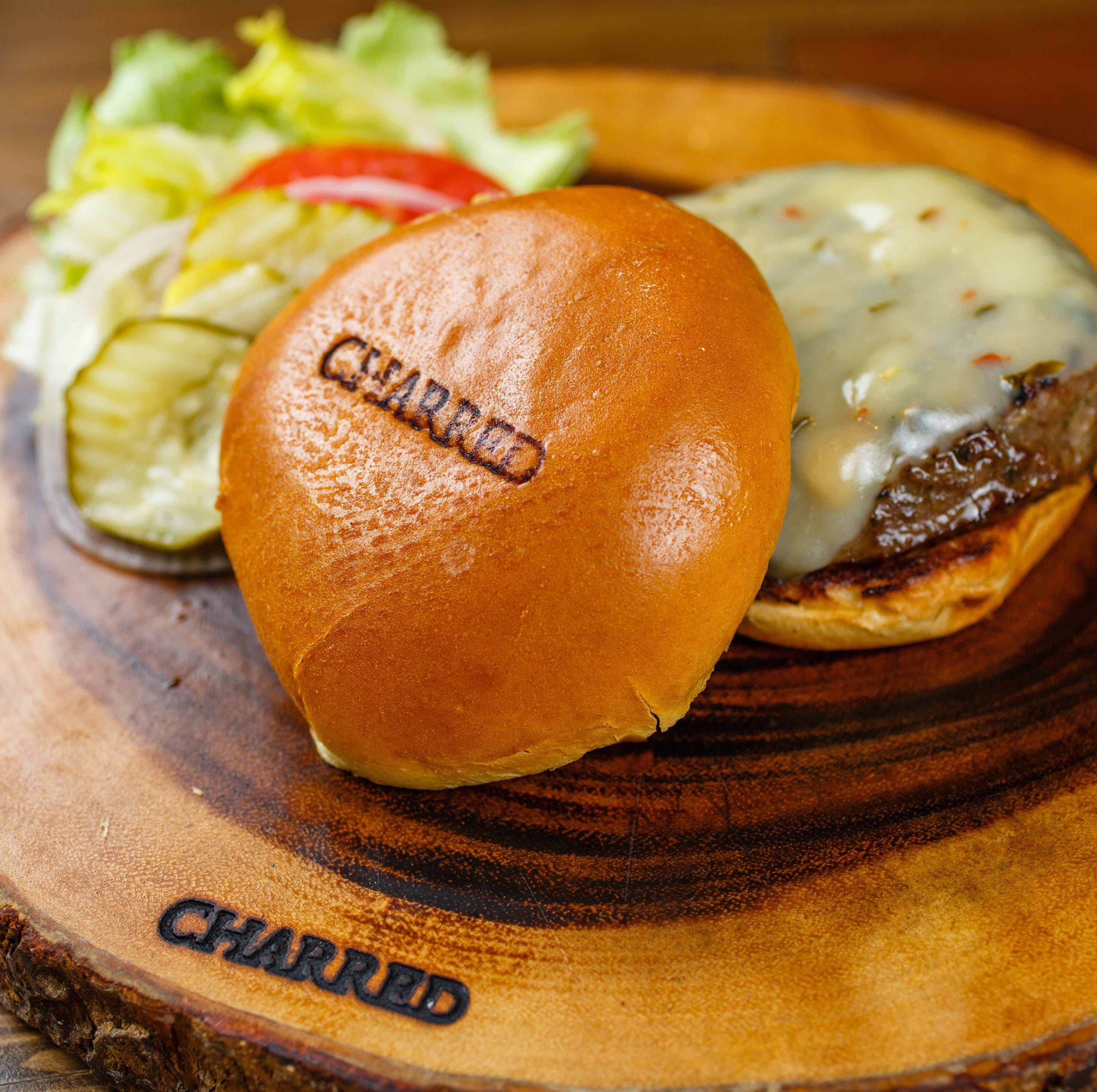 In the Know: Jimmy P's Charred expands to Bonita Springs
