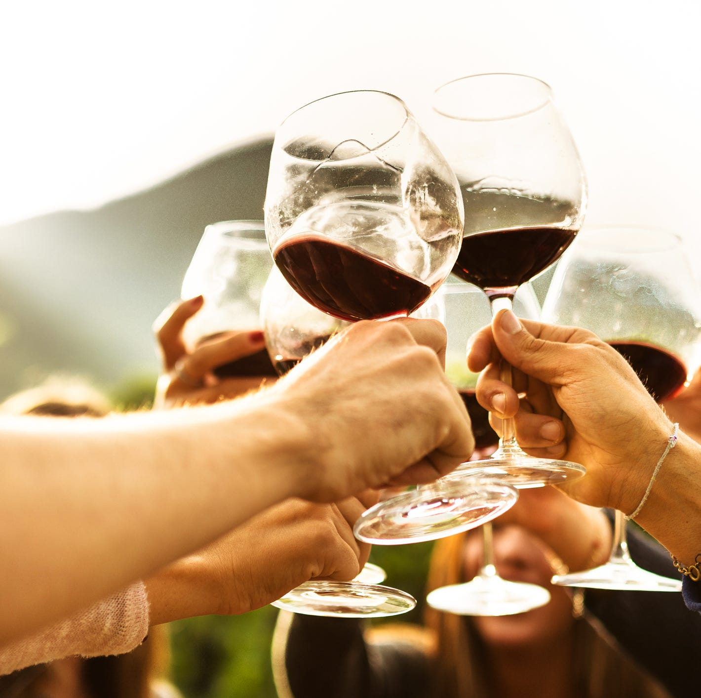 Love trivia? Here are wine facts to impress your friends with