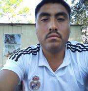 Apolinar Vasquez