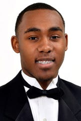 SaVeon Jre'Mar Dents, crowned Mr. Beau 2019 he also received the Mr. Esquire Award. SaVeon attends Opelousas Senior High School and plans to attend Southern University in Baton Rouge majoring in Nutrition and Business Management. He is the son of Stacey Nevills-Brady and Anthony L. Dents SaVeon.