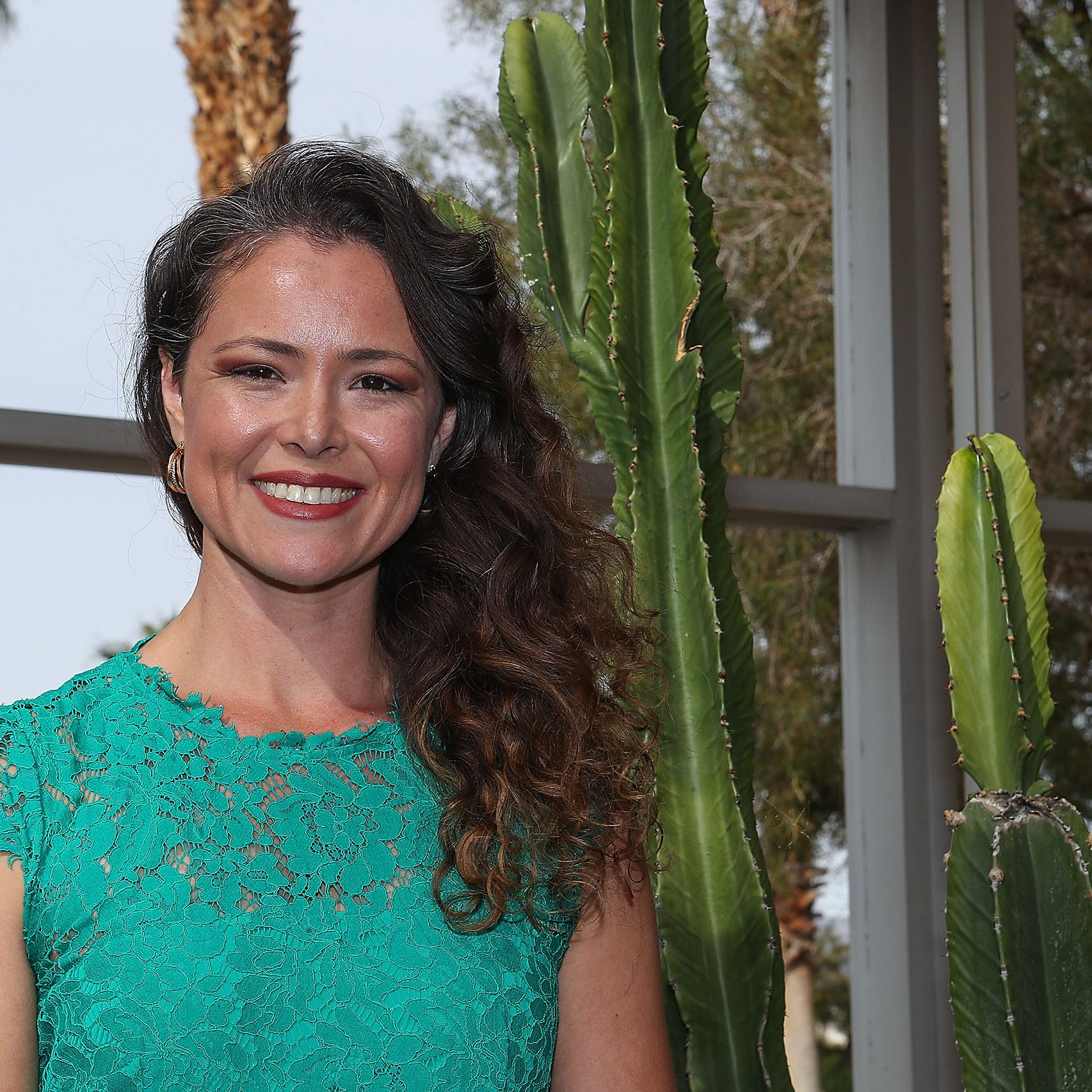 Palm Springs lawyer Grace Garner announces District 1 city council candidacy