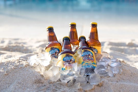 Beer & Bliss package at Renaissance Indian Wells Resort & Spa