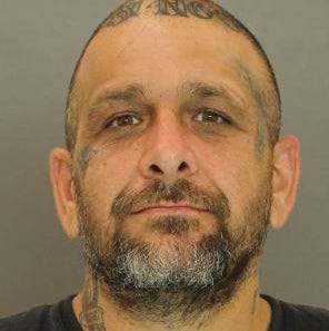 Police: Red Lion man stole $45K worth of wheels