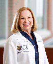 Dr. Cynthia Angel