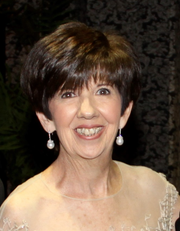 Eileen Grossman