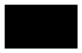 TriCity Rentals Logo