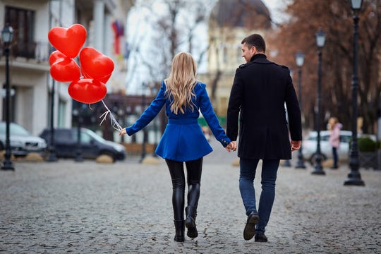 If February 14th snuck up on you this year and you find yourself without a romantic gesture for your sweetheart at the last minute, rest assured that Lewis Drug has you covered.