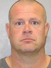 Kyle Ewinger, 40, pleaded guilty to one count of third-degree sexual abuse in Osceola County District Court.