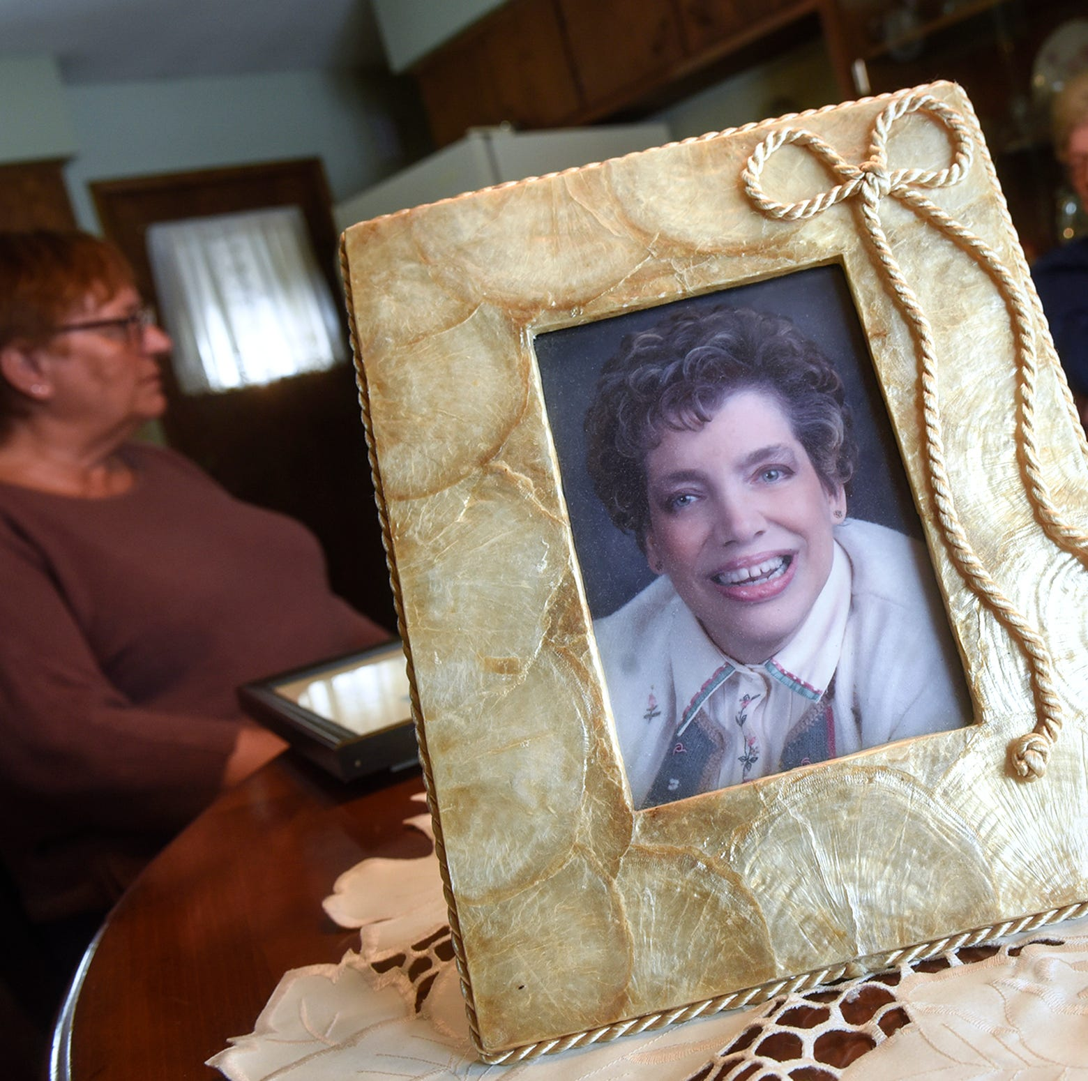 'A pioneer' has died: Remembering Kathy Wingen who championed accessibility in St. Cloud