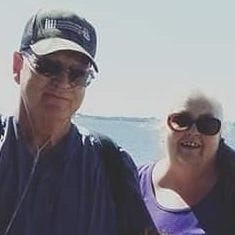Fort Pierce man dies in Intracoastal Waterway after trying to rescue 5-year-old grandson