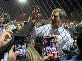 Meet Beto O'Rourke, the El Paso politician who has his sights set on Washington D.C.