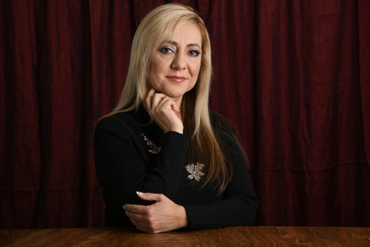 Lorena Bobbitt is facing the world, one more time, in a new Amazon docuseries.