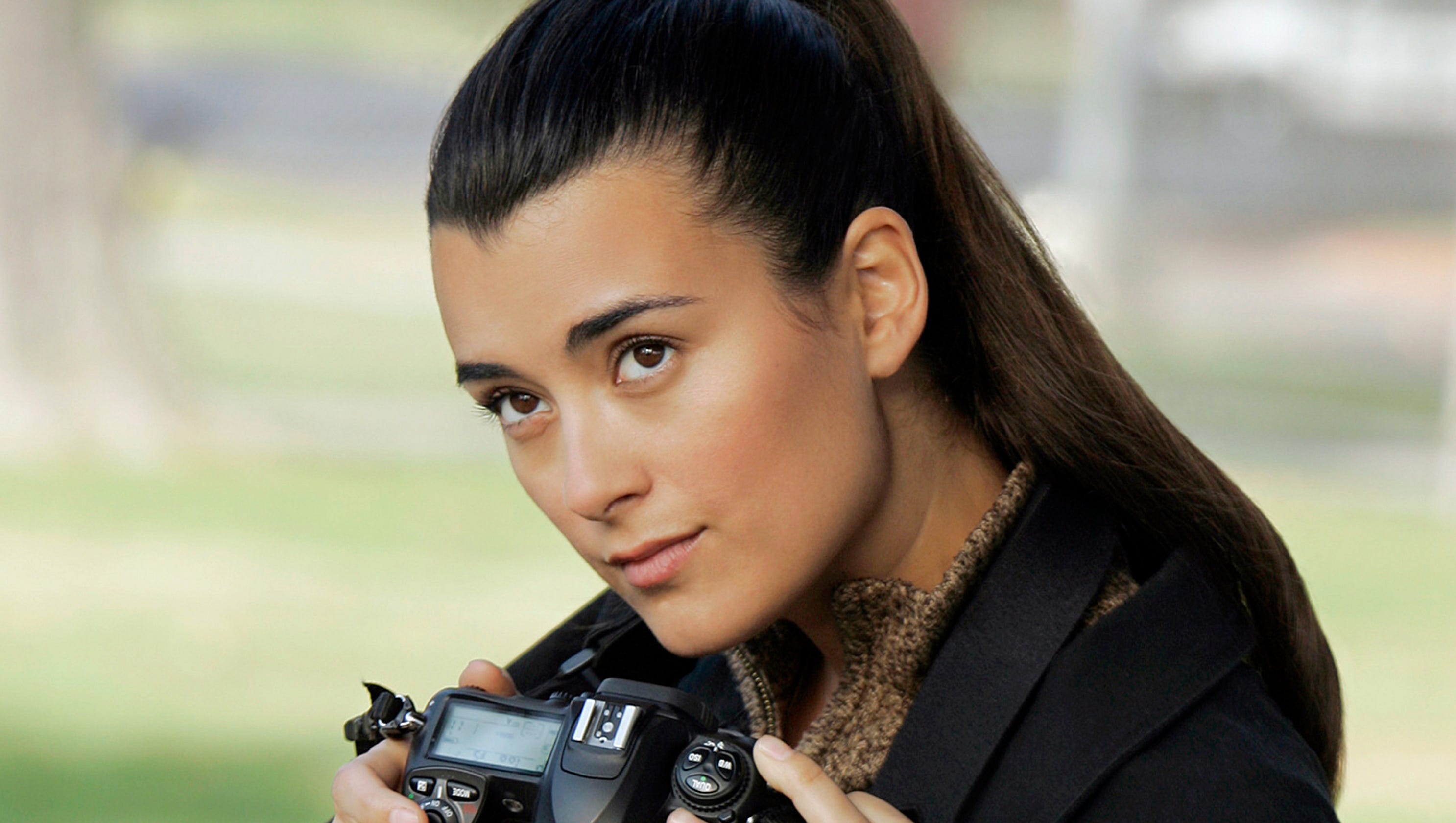 is ziva returning to ncis
