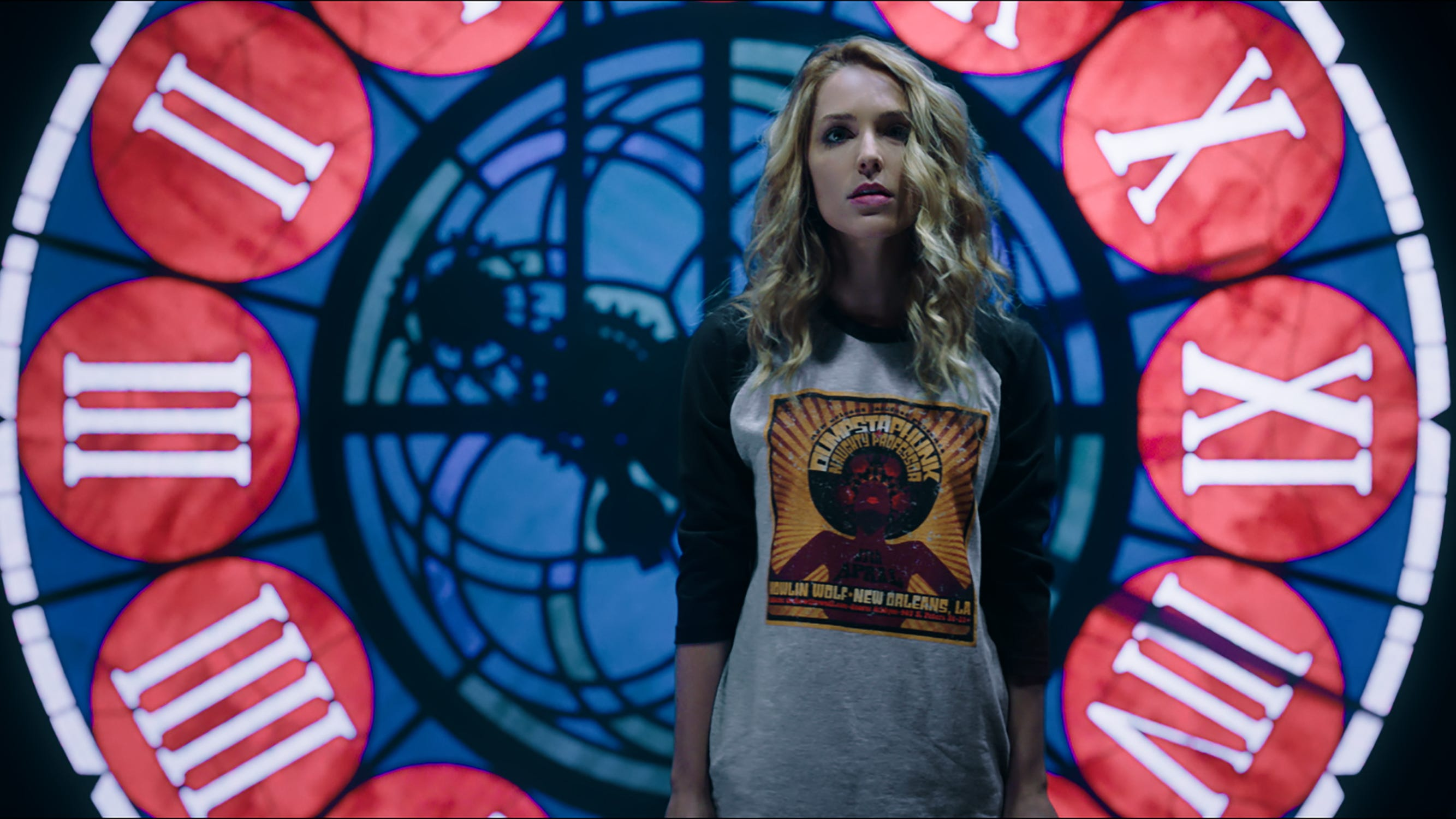 Great Scott! 'Happy Death Day 2U' is the new 'Back to the Future' we didn't know we needed