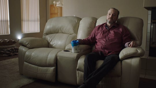 """John Wayne Bobbitt participated in the new Amazon docuseries, """"Lorena,"""" telling his side of the story."""