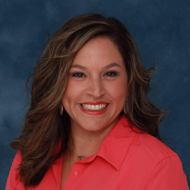 Abilene Realtor files for election to run against Wylie ISD school board vice president